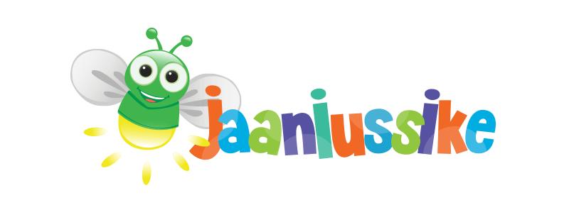 Jaaniussike